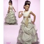 Rochie pentru fetite Liliya LF1