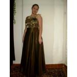Rochie de seara (de gala) Liliya LG3
