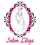 Salon Liliya
